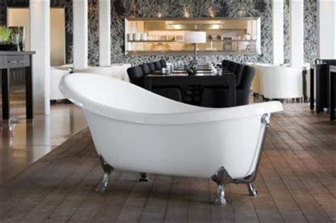 how much is a new bathtub how much is a clawfoot bathtub worth small clawfoot tub with shower how much is cast
