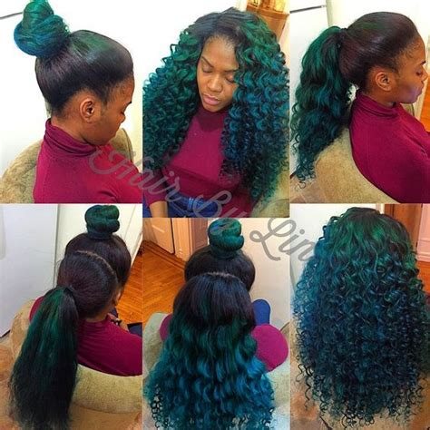 all about sew ins are they comfy can you weave do tricks 2 part horizontal versatile sew