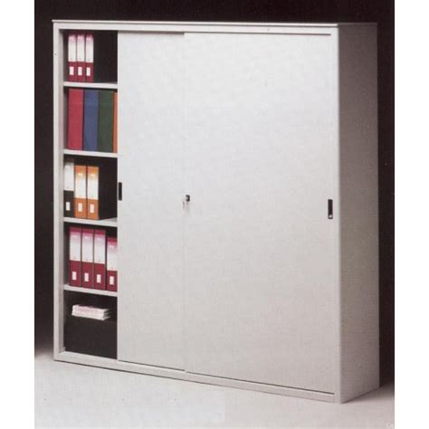 armadi archivio ufficio armadi per ufficio e per archivio castellani shop