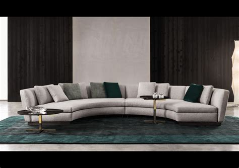 minotti sofa 20 modish minotti sofas and seating systems
