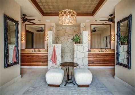 Tropical Bathroom Ideas by Tropical Bathrooms Ideas