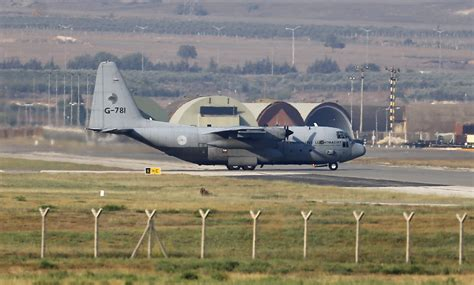 indonesia air plane crash cause why did hercules c 130 plane with 13 on board crash