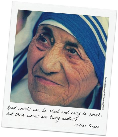 mother teresa biography pictures 25 best ideas about mother teresa biography on pinterest