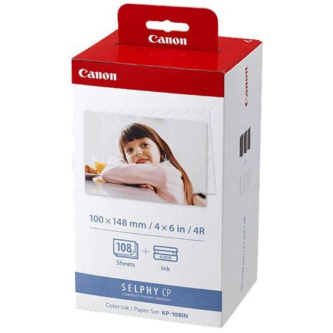 canon card templates canon kp 108in post card size 4 215 6 100 x 148mm 4r