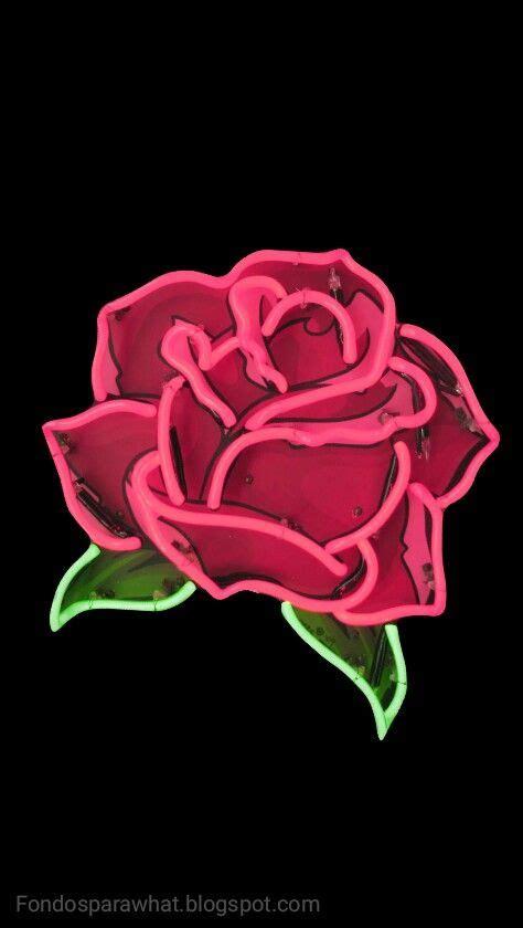 imagenes hipster rosas dale un estilo m 225 s rom 225 ntico a tu chat de whatsapp con