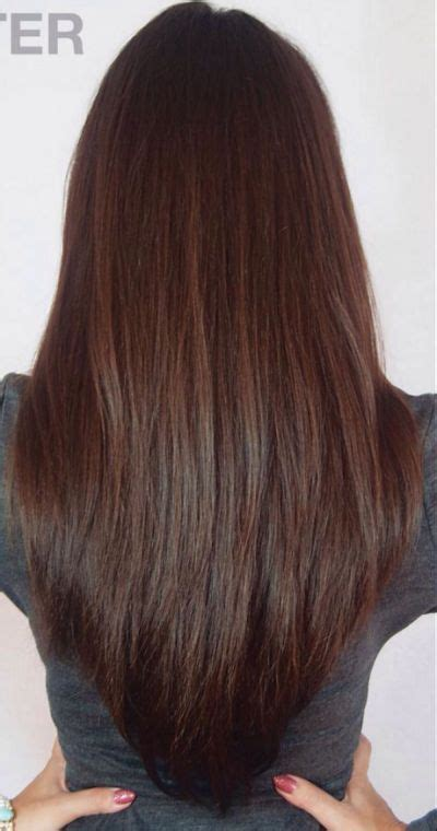 883 best images about hair on pinterest shoulder length 17 best ideas about shoulder hair styles on pinterest
