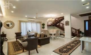 home decoration services interior design and decoration services by ndf designs at