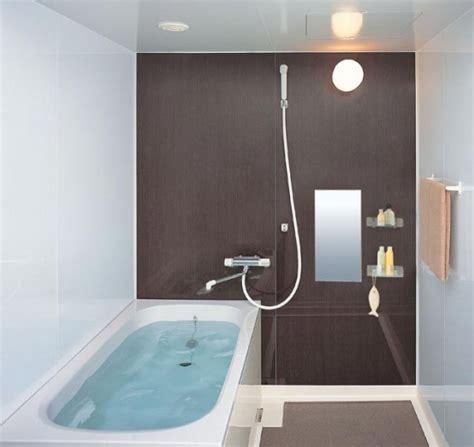 aiuto per arredare casa arredare un bagno piccolo 26 idee da scoprire
