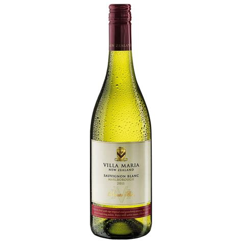 the best sauvignon blanc best sauvignon blanc wine spectator white gold