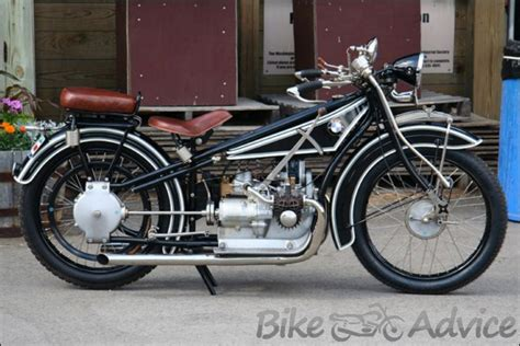 top   expensive vintage motorcycles bikeadvicein