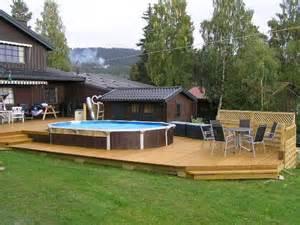 terrassen bilder terrasse inspirasjon bilder byggebolig