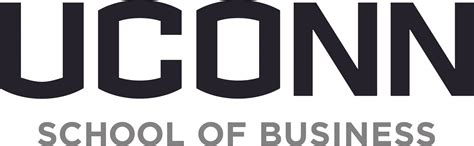 Us News Uconn Mba by Uconn Business School Welcomes 10 New Professors Each
