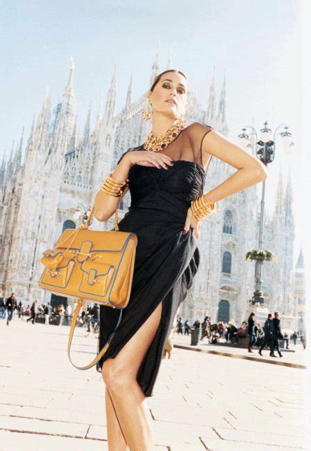 Baglady Preview Oasis Springsummer 2008 by Yaz Only You