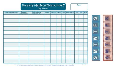 pill calendar template search results for medication log calendar 2015