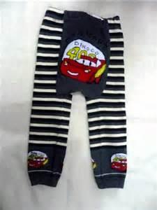 Legging Boy Lucu Murah promo legging busha lucu murah dgn motif menarik zona murah
