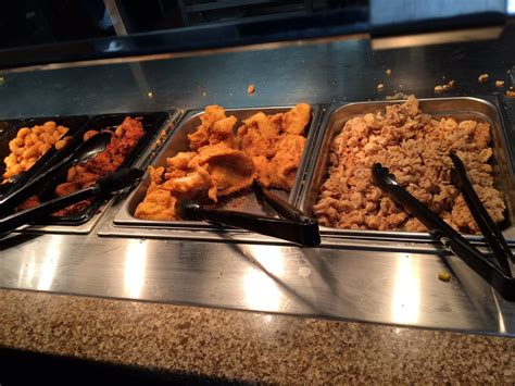 Closet Golden Corral by Photos For Golden Corral Buffet Grill Yelp