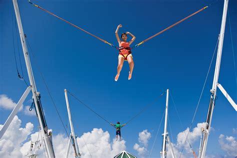 at rejse p 229 cruise med b 248 rn royal caribbeans cruiseblog