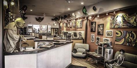 tattoo fixers london hackney 61 best tattoo studio images on pinterest tattoo studio
