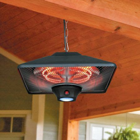 best patio heater best 25 outdoor heaters ideas on patio heater