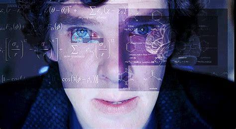 test per capire chi sei 10 segnali veri per capire se sei pi 249 intelligente della