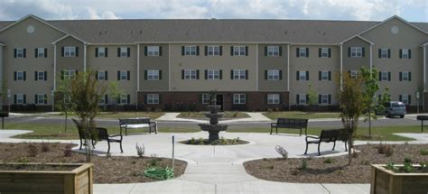 Sc Housing Search by Rollinwood Manor Apartments United Property Management