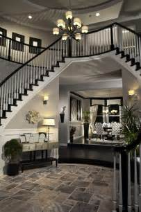 large chandeliers for foyer large foyer chandeliers modern houzz gallery