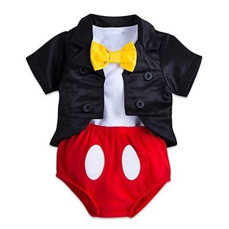patron para hacer zapatos disfraz de mickey mouse disfraz mickey mouse bebe ni 241 o disney traje halloween