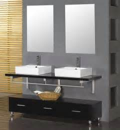 how to replace bathroom vanity and sink how to install dual sinks in the bathroom useful reviews