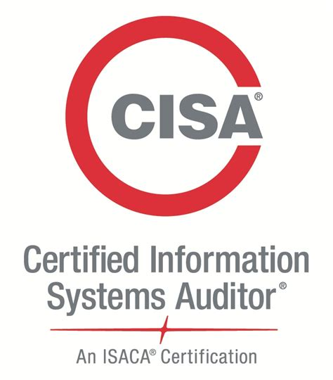 certified information systems auditor cisa cert guide certification guide books isaca certified information systems auditor cisa sklabs
