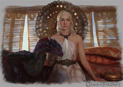 wallpaper game of thrones khaleesi khaleesi mother of dragons full hd wallpaper and