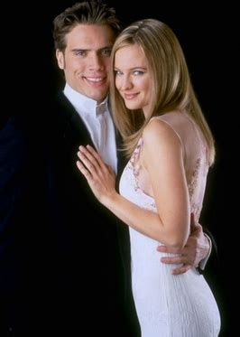 is sharon case married in real life pin sharon case married real life image search results on