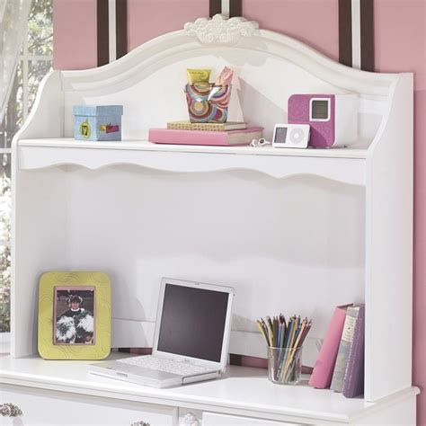 ashley furniture white desk signature design by ashley furniture exquisite bedroom