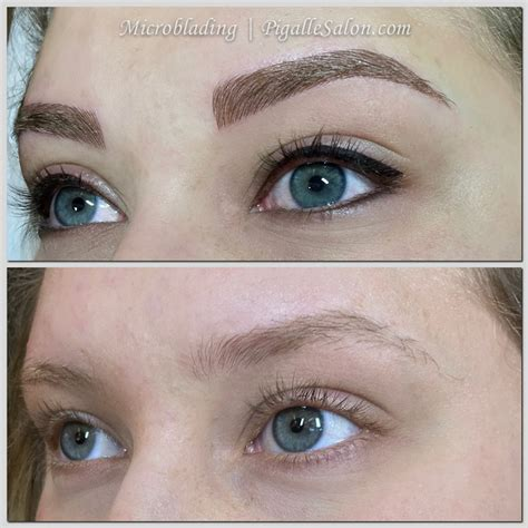 tattoo eyeliner after 10 years microblading permanent makeup in southfield michigan