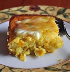 mexican cornbread best pinterest recipes