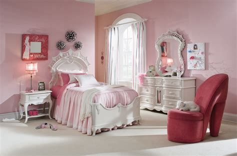 princess bedroom furniture exquisite twin sleigh bed ashley furniture the princess