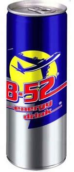 b52 energy drink b52 energy drink buy refined energy drink product on