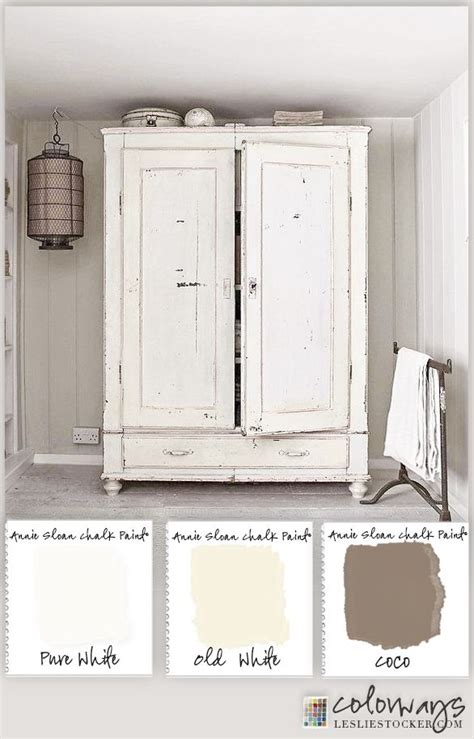 chalk paint mcminnville or 25 best ideas about coco chalk paint on