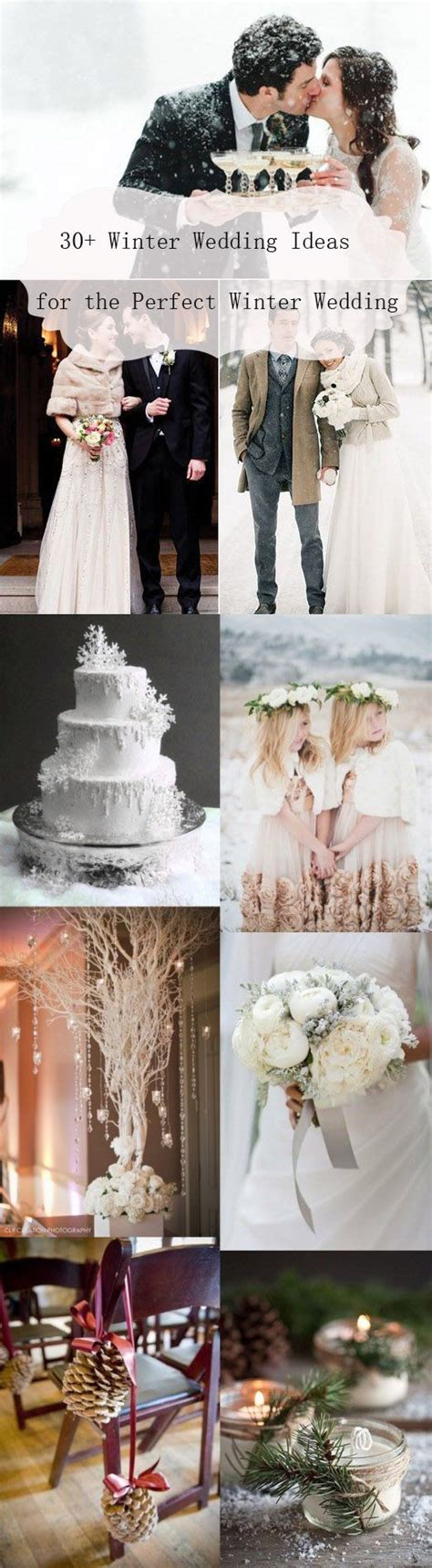 themes for the story winter dreams 30 winter wedding ideas for the perfect winter weddings