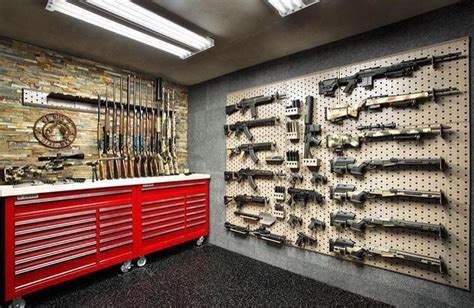 25 best ideas about safe room on pinterest hidden rooms the 25 best gun vault ideas on pinterest gun safe room