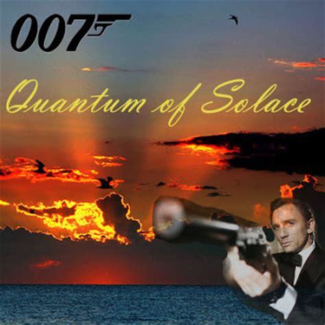 film quantum of solace online its free quantum of solace 2008 hollywood movie in telugu