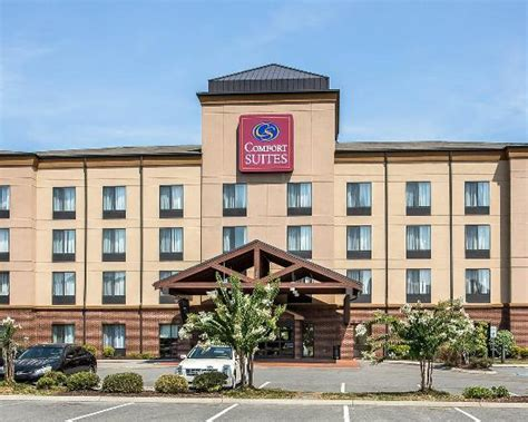 comfort inn manchester tn the 10 best hotel deals in mcminnville may 2017