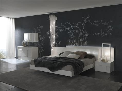 Bedroom Designs For Adults Gooosen Cool Adult Bedroom Bedroom Design For