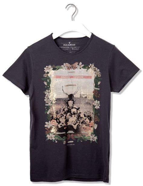 Style Graphic 4 print t shirt fashion remera camisetas y