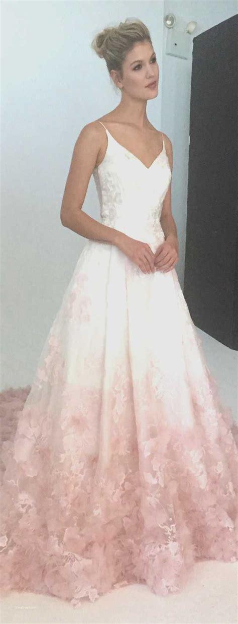 casual wedding dress pink colorful beach wedding dresses unique best 25 wedding