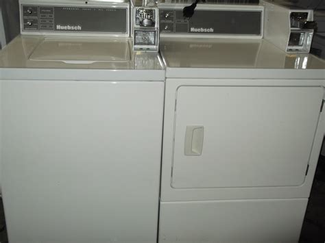 Used Apartment Washer Toronto Apartment Size Washer And Dryer Toronto Stackable Washer