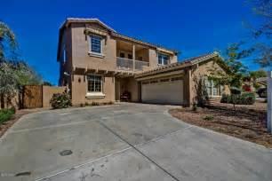 Power Ranch 5 Bedroom Homes For Sale Gilbert Az Homes   power ranch 5 bedroom homes for sale gilbert az homes