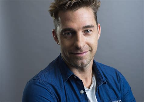 actors in grey s anatomy season 6 scott speedman joins grey s anatomy cast in season 14