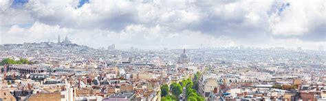Auto Mieten Frankreich mietwagen in frankreich autovermietung cars