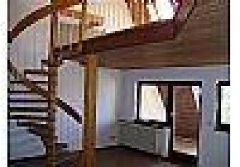 wohnung mieten schwenningen wohnungen im erdgeschoss balgheim homebooster