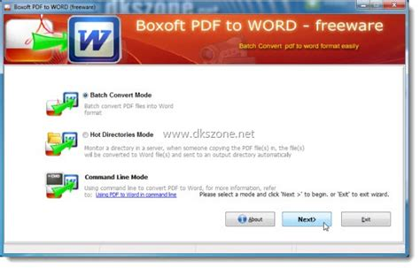 convert pdf to word language nitro pdf to word converter